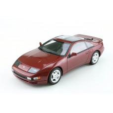 Nissan 300 ZX 1:18 Limited 1/500