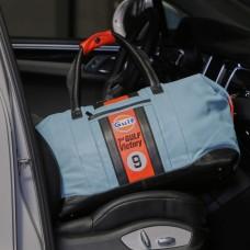 1st Victory Gulf Racing cestovní taška