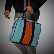 Gulf Messenger bag