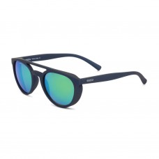 Sparco Chicane Polarized