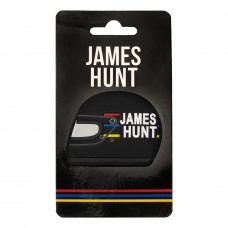MAGNET JAMES HUNT